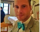 Marcus_'s Profile Picture