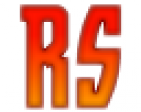 RS Sparks(RS Productions)'s Profile Picture