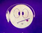 crazygamer405's Profile Picture
