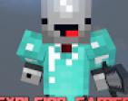 ExplsionGamer's Profile Picture