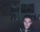 Spanker69's Profile Picture