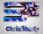 ChrisShady Playz's Profile Picture