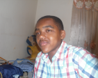 Jav's Profile Picture