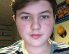 Bob's Profile Picture