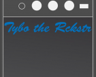 Tybo the Rckstr's Profile Picture