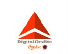 Hypixc kickback.com's Profile Picture