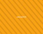 catz's Profile Picture