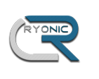 Cryonic Hoodii's Profile Picture