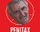 PENITAX's Profile Picture