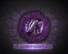 JDK_Jason's Profile Picture