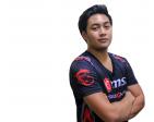 Ro-B's Profile Picture