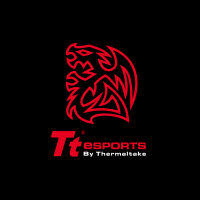 Tt eSPORTS's Profile Picture