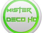 MisterDeco's Profile Picture