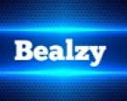 Bealzy's Profile Picture