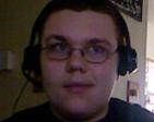 SnaikerDragon22's Profile Picture