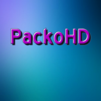 PackoHD's Profile Picture