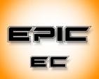 EpicChewbacca's Profile Picture