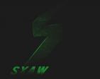VzSxaw's Profile Picture