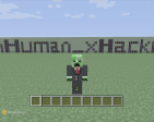 Inhuman_xHacker's Profile Picture