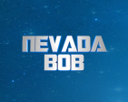 Nevada BoB's Profile Picture