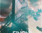 Bliss_Sinon's Profile Picture