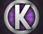 3Karkki3's Profile Picture