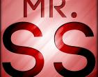 Mr.SolidScout's Profile Picture