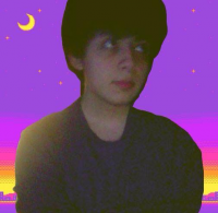 Pabzi's Profile Picture