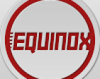 Equinox.%100 Portakal's Profile Picture