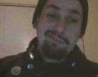 Kidrampage89's Profile Picture