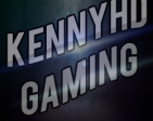Kenny's Profile Picture