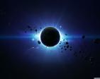 Rizis Eclipse's Profile Picture