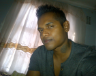 hyper_drive_kpm's Profile Picture