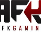 AFK Gaming's Profile Picture