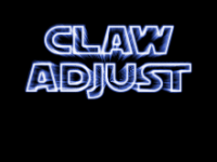 cLawAdjust's Profile Picture