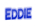 EddieBie's Profile Picture