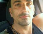 DMann524's Profile Picture