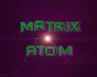 MatrixAtom's Profile Picture
