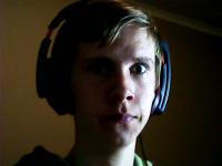 XenoMorph's Profile Picture