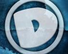DoodlyDoodler's Profile Picture