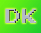 Dkdps1's Profile Picture