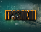 FPFSAKAI's Profile Picture