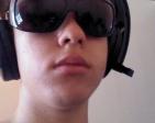 Hyp3r-_-bogie's Profile Picture
