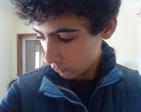 TKSTALKER's Profile Picture