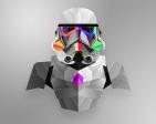 CRAZzZ's Profile Picture