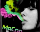 MaCno's Profile Picture