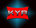 KYR Storm's Profile Picture