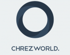 chrezWorld's Profile Picture