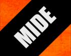 Mide's Profile Picture