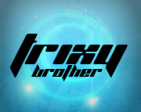 TrixyBrother's Profile Picture